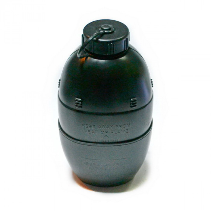 Buy Flask of NATO of COMBAT 10001640