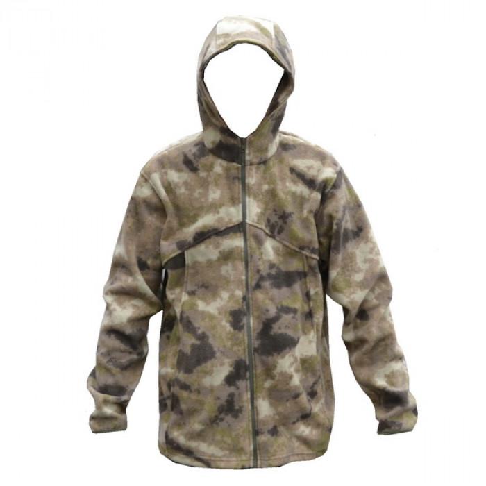 Buy Fleece raglan of NATO of A-TACS AU 10001716