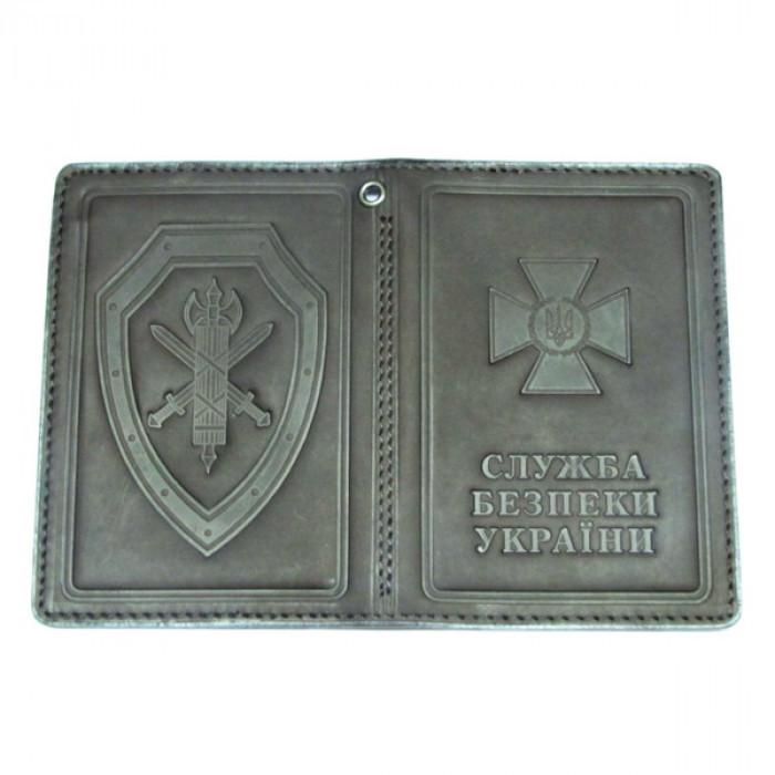 Kup teď Kryl Ssu s pas