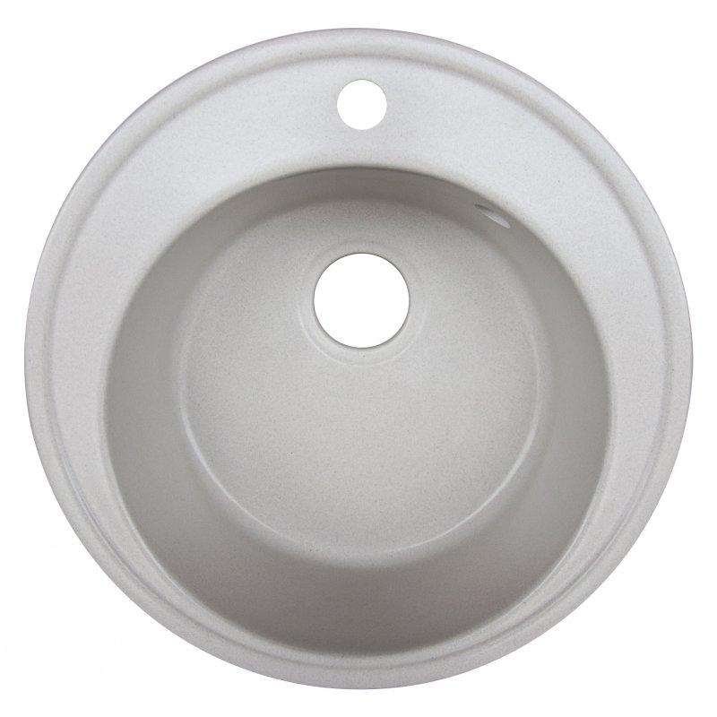 Buy Sink granite PLATINUM
