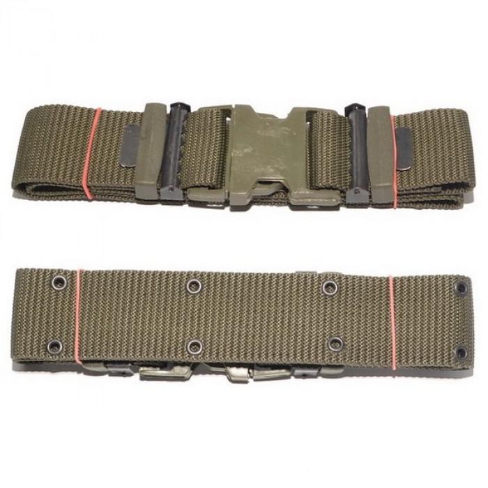 Comprar El cinturón táctico de la OTAN (aceitunado) 10001394