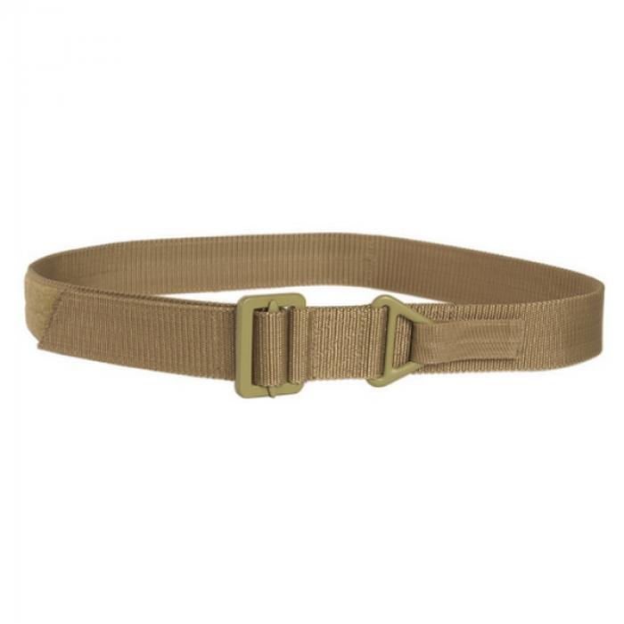 Buy Belt trouser Rigger of 45 mm coyote 13315105