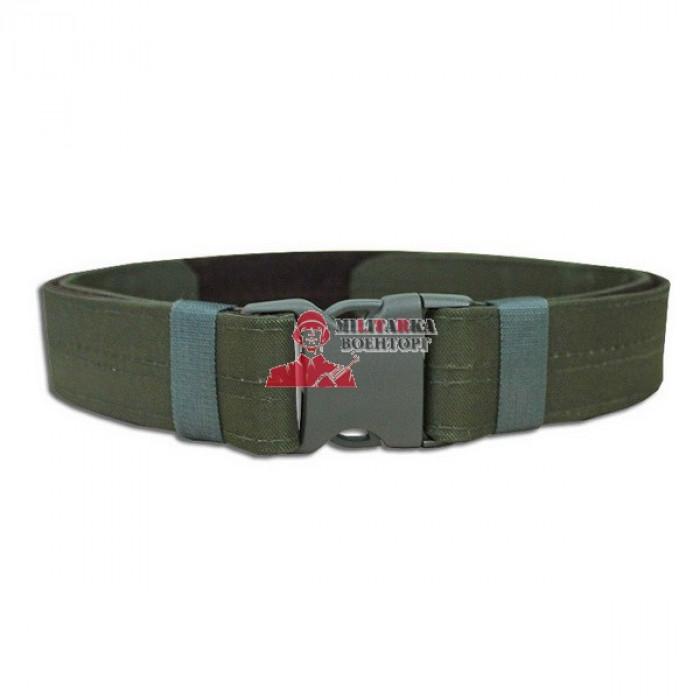 Comprar El cinturón táctico el olivo 6451