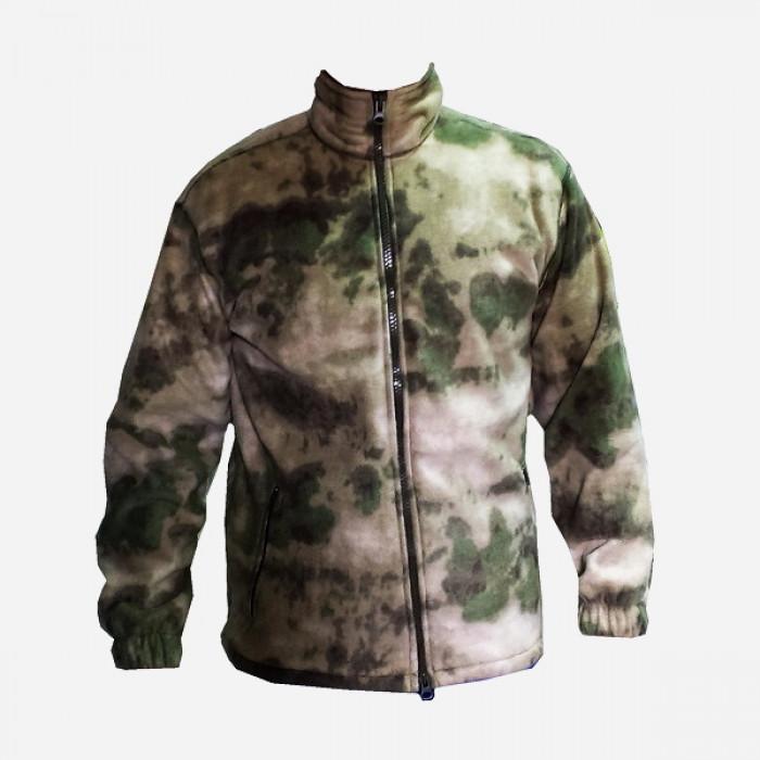 Comprar La blusa flisovaya de la OTAN A-TACS FG 10002082