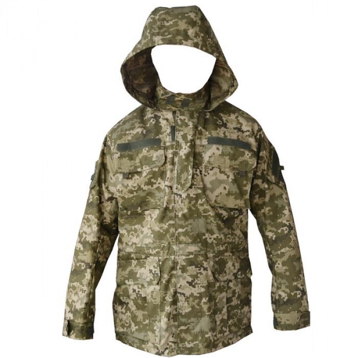 Comprar Del parque el Nuevo camuflaje Ucraniano 10001797