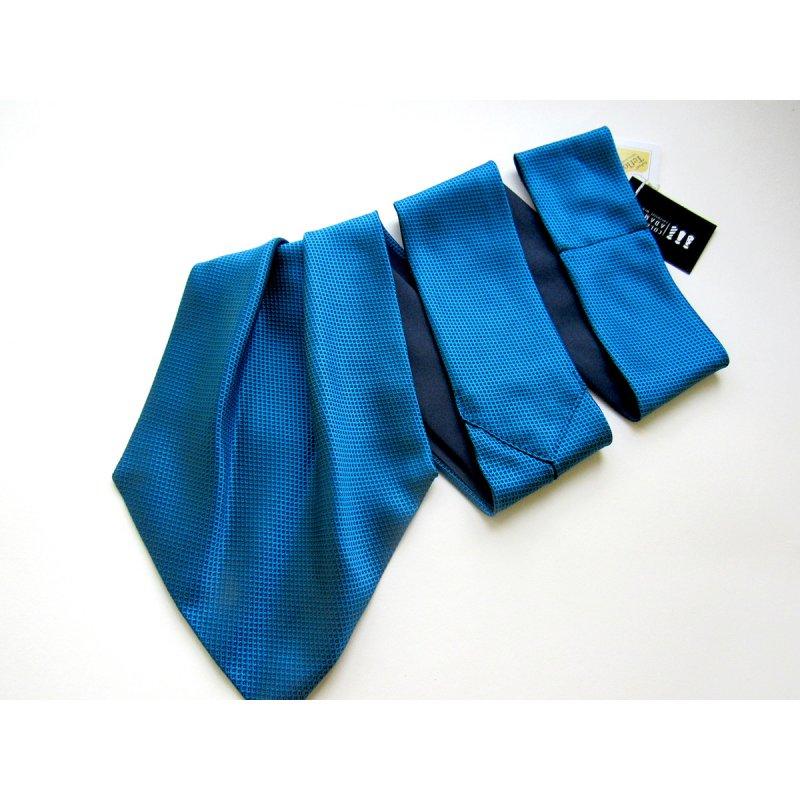 Шейный платок полиэстер 1198