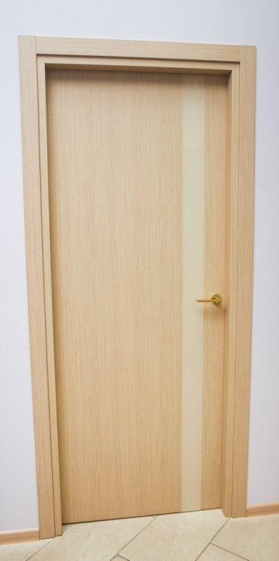 Дверь межкомнатная. Модель 28