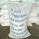 Цеолит синтетический, природный (Synthetic zeolite, a natural)