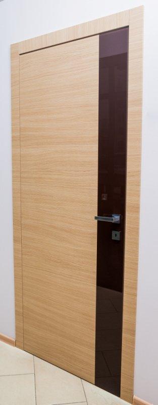 Межкомнатные двери. Модель 25