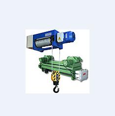 Comprar Búlgaro funicular eléctrico tali (telfery) ELMOT