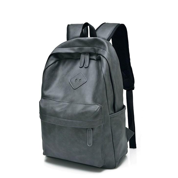 802ae3278440 Мужской кожаный рюкзак, модель 63224 купить в Днепр