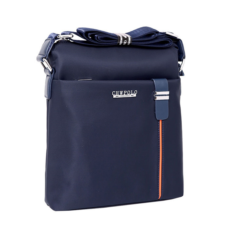 f0ef398b6c4f Мужская текстильная сумка, модель 63238 купить в Днепр
