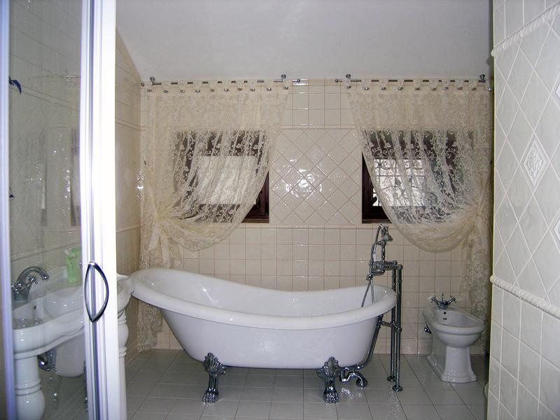 Ванной комнаты шторка Смеситель Timo Morea 2406 F Jasmine для кухонной мойки