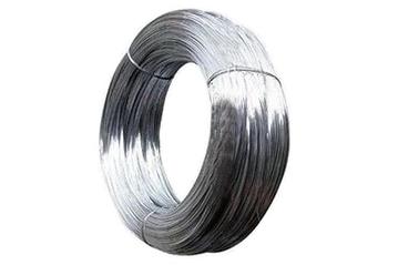 Купить Проволока сварочная ГОСТ 2246-70 , диаметр 0,8 мм