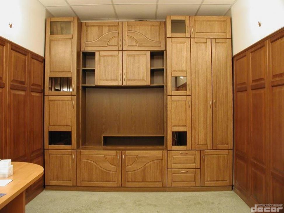 Мебель с масива Артикул 0056