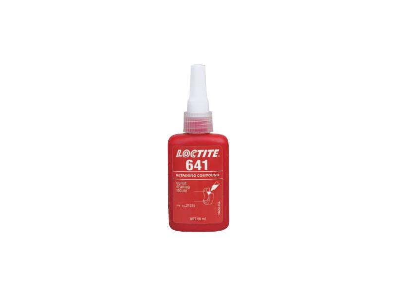 Герметик анаэробный Loctite 641