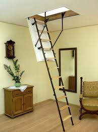 Buy The ladder is garre