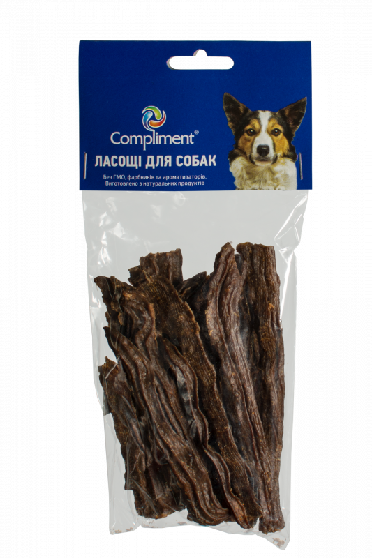 Buy Delicacies for Dogs