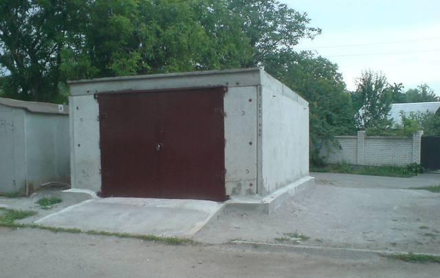 Купить гараж в светловодске печь для гаража на отработанном масле купить