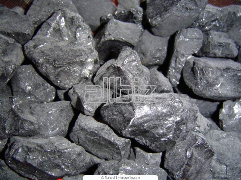 Купить Уголь энергетический