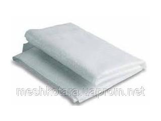 Купить Нестандартный мешок полипропиленовый размером 100х150см