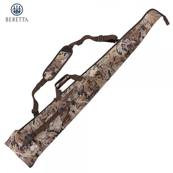 Чехол для ружья плавающий Beretta Optifade® Xtreme Ducker Soft Gun Case