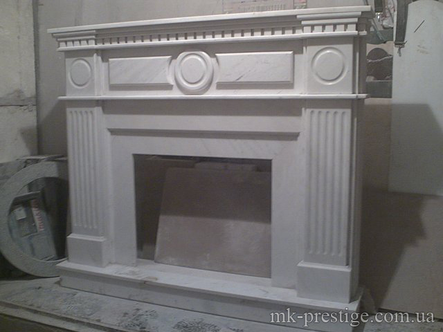 Buy Marble articles