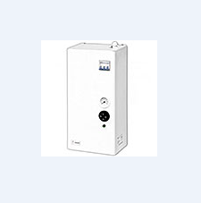 Buy Coppers electric heating with analog managemen