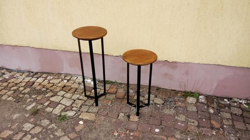 Buy Table. Bedside table. Mabley under the order