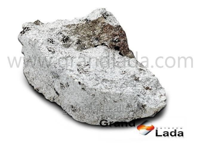 Купить Марганец металлический Мн95