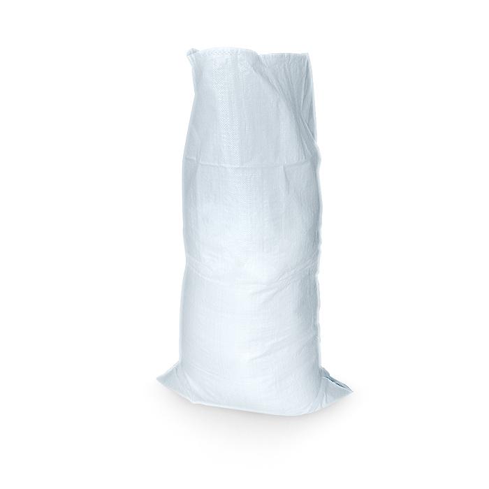 Полипропиленовый мешок 55х105см