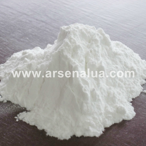 Buy Boric acid (boric acid) at wholesale prices. Always available.