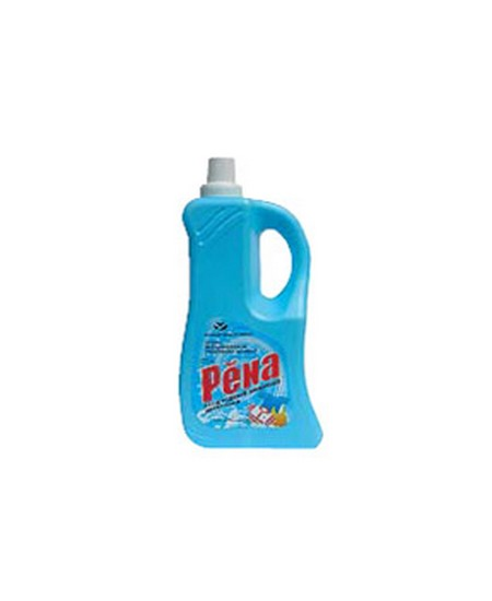 Средство жидкое для стирки Pena
