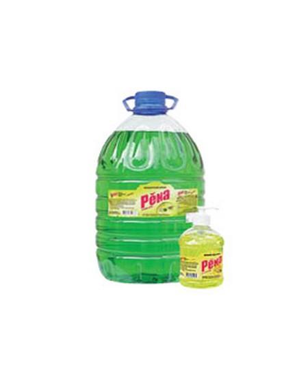 Жидкое мыло Pena
