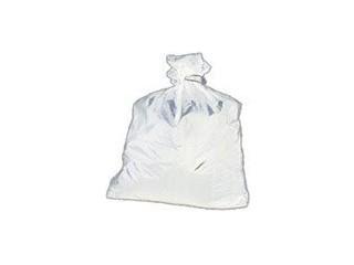Мешок полиэтиленовый с логотипом