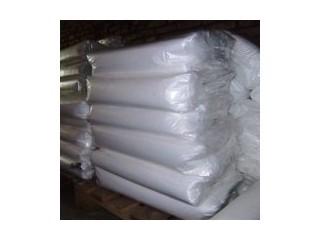 Полиэтиленовый мешок ПНД и ПВД