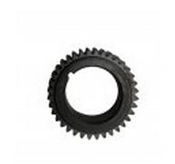 Buy 195-Z=28 crankshaft gear wheel