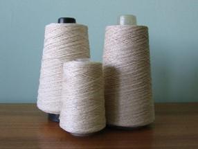 Нитка мешкозашивочная для ручных мешкозашивочных машин GK9-2