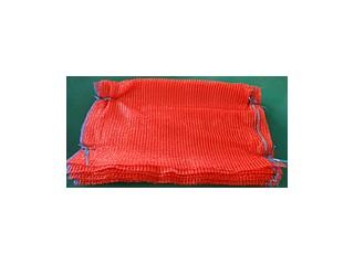 Buy Vegetable mesh 40 x 60 cm. Red