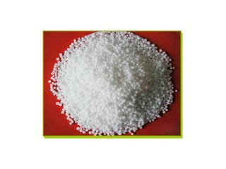 КАРБАМИД CO (NH2) 2 N 46,6% МЕШОК, БИГ-БЄГ