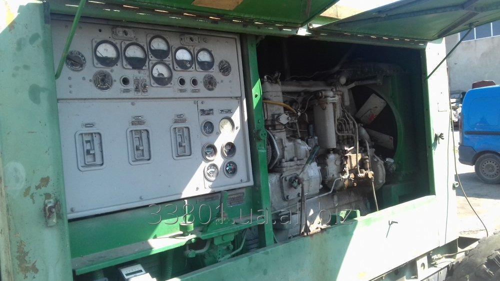 Купить Дизель ДП-26;Мотор 4Ч8,5/11 для (трактор, мотоблок, лодка, катер)