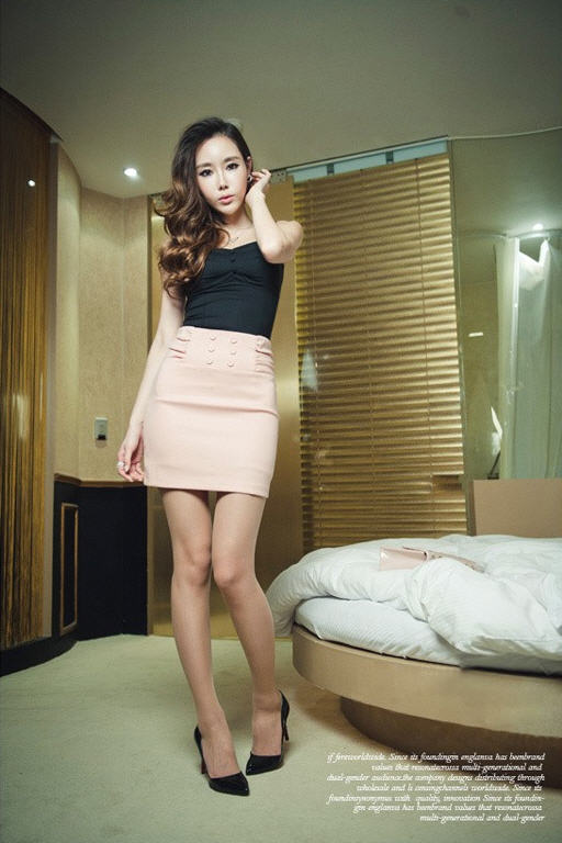 Юбка Skirt pink 316111