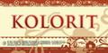 Купить Обои бумажные – наиболее традиционный вид обоев, поэтому коллекция «KOLORIT» является самой популярной. Популярная коллекция бумажных гофрированных обоев Арт. В25.4, В26.4, В27.4. Размер рулона 0,53м х 10,05м = 5,3м2