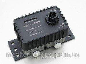 Eurosens Direct PN500 I (С дисплеем)