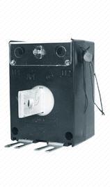 Трансформатор токаТ-0,66(МФ-0200) 100/5А    4648
