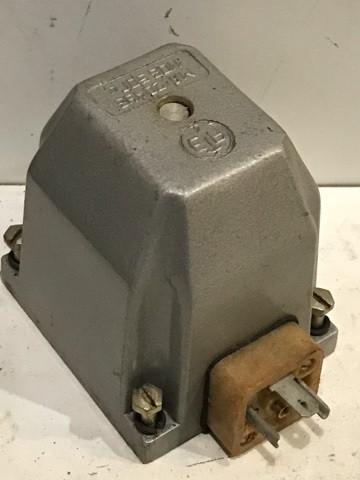 Купить Электромагнит ЭМЛ 1203 В110 на VSETOOLS.COM.UA 010302