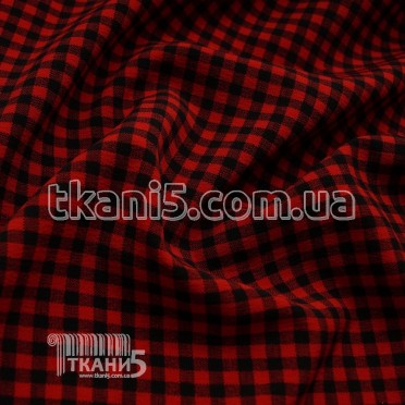 Buy Fabric Software streych cage (claret-black) 6063