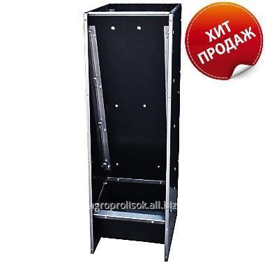 Кормовой автомат PR1T