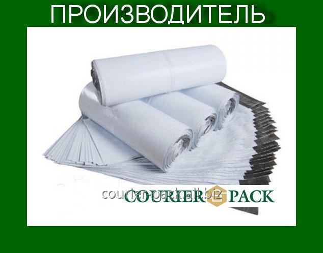 Кур'єрський пакет (конверт)