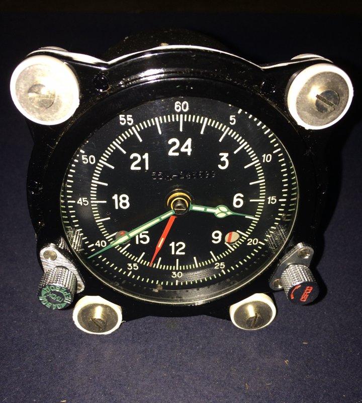 Продать блок 55м часы где дайвинга для продам часы
